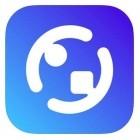 Millionenfach verbreitet: Messenger-App Totok soll für die Emirate spionieren