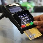 Kurz vor Heiligabend: Bundesweite Störungen bei Kartenzahlungen