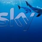 Bundesnetzagentur: Wiederholungstäter Sky hat Verbraucher erheblich belästigt