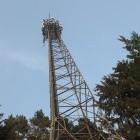 Funklöcher: Nur fünf deutsche Städte haben Mobilfunk-Vollversorgung