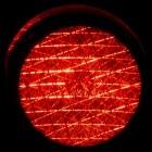 Softwareupdate: Teslas erkennen Ampeln und Stoppschilder