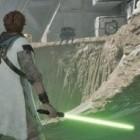 Fallen Order: Mächtige Hinweise auf Fortsetzung von Star Wars Jedi