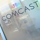 Comcast: T-Mobile wollte Fusion mit Kabelnetzbetreiber