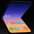 Samsungs faltbares Smartphone: Variante des Galaxy Fold könnte Glasdisplay bekommen
