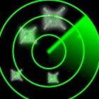 FAA: US-Regierung will den Drohnenflugraum überwachen