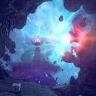 Half-Life: Black Mesa enthält den gesamten Ausflug nach Xen