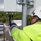 5G: Nordrhein-Westfalen fördert Campusnetze mit 90 Millionen