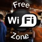 Sicherheitslücken: Per Bluetooth das WLAN ausknipsen