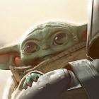 Star Wars: Zweite Staffel von The Mandalorian startet Herbst 2020