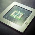 Grafikkarte: Radeon RX 5600 XT hat 2.304 Shader und 6 GByte Speicher