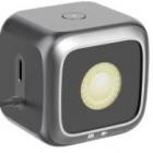 Fotografie: Anker bringt externes Blitzlicht für neue iPhones