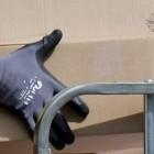 Bundesnetzagentur: Mehr Beschwerden bei Briefen und Paketen eingegangen