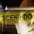 Cyberkriminalität: Kriminalpolizei fordert mehr Beamte gegen Internetdelikte