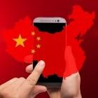 Wechat und Co.: Chinesen müssen auf Tencents Teamchatsoftware umsteigen