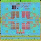 Loongson 3A4000/3B4000: Chinesische CPU schafft doppelte Leistung