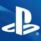 CES: Sony könnte Playstation 5 schon Anfang Januar 2020 zeigen