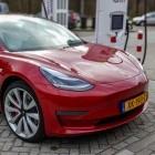 Gigafactory 3: Tesla liefert erste in China gebaute Model 3 aus
