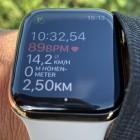 Apple Watch: Arzt wirft Apple Patentverletzung vor