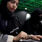 Arbeit: Warum anderswo mehr Frauen IT-Berufe ergreifen