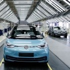 Elektromobilität: Diese E-Autos kommen 2020 auf den Markt