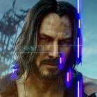 Spielejahr 2020: Von Orks und Keanu und neuer Hardware