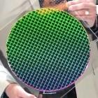 Kaufberatung (2020): Die richtige CPU und Grafikkarte