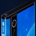 Mi Mix Alpha: Xiaomi verschiebt Markteinführung des Prestige-Smartphones
