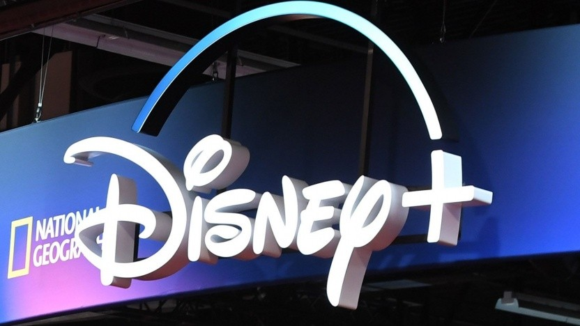 Auch bei Disney+ verschwinden Inhalte aus dem Abo.