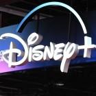 Disney+: Disney entfernt Filme doch aus Streaming-Abo
