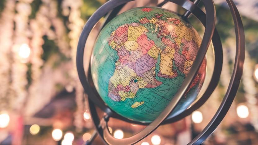 Die RIRs verwalten weltweit die IP-Adressen und haben nun Fragen zum .org-Deal.