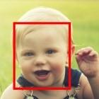 Machine Learning: Microsoft trainiert KI durch menschliches Lächeln