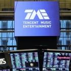 Einstieg: Tencent kauft 10 Prozent von Universal Music