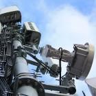 Telefónica Deutschland: O2-Netz mit Rekordnutzung zum Jahreswechsel