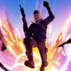 Spielemarkt 2019: Fortnite schlägt Fifa 19