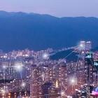 """Südkorea: """"Ich rate niemandem, 5G zu nutzen"""""""