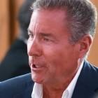 Apple TV+: Apple nimmt früheren HBO-Chef unter Vertrag