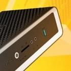 Zbox Nano CA621: Zotacs Mini-PC nutzt passiv gekühlten Ryzen