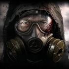 GSC Game World: Stalker 2 strahlt mit der Unreal Engine
