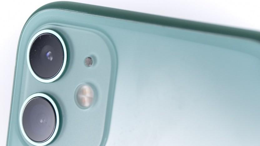Apple will nicht, dass Corellium seine iOS-Virtualisierungen weiter anbietet.