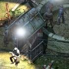 Yippee Entertainment: Team 17 kauft Entwickler von Commandos 2 HD