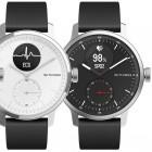 Scanwatch: Withings bringt neue Hybrid-Smartwatch mit EKG-Funktion