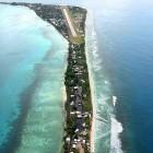 Top-Level-Domain: Tuvalu erzielt mit .tv ein Zwölftel des Nationaleinkommens