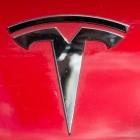 Elektroauto: Tesla beendet 2019 mit Rekordquartal