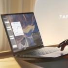 Latitude 9510: Dells neues Business-Convertible soll 30 Stunden durchhalten