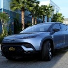 MEB: Fisker will Volkswagens Plattform für Elektroautos nutzen