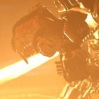 Machine Games: Wolfenstein Youngblood erhält Raytracing