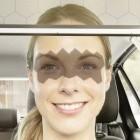 Automotive: Bosch ersetzt Sonnenblende durch Display