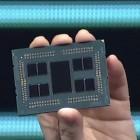 HEDT-Prozessor: 64-kerniger Threadripper schlägt 20.000-Dollar-Xeons