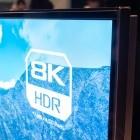 Fernseher: Sony präsentiert neue 8K-LED- und 4K-OLED-TVs