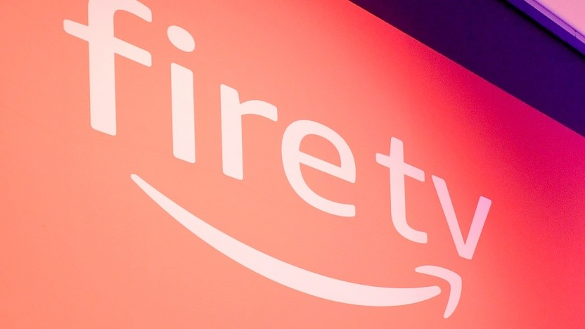 Amazon bringt Fire TV ins Auto.